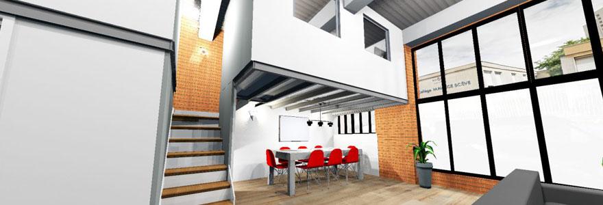 la croix rousse immobilier. Black Bedroom Furniture Sets. Home Design Ideas