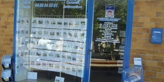Port vendres agence immobili re - Agence immobiliere port marianne ...