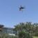 Le Drone : Nouvel outil des agents immobiliers