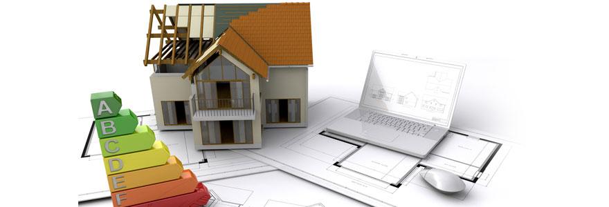 estimation immobili re avec des agences immobili res. Black Bedroom Furniture Sets. Home Design Ideas