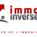 Les nouveaux métiers de l'immobilier : le site immobilier Immoinverse