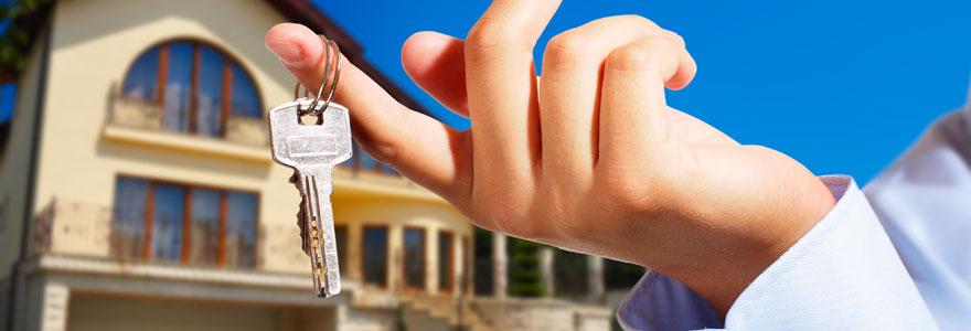 Les-agences-immobilières