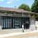Vente de biens immobiliers à l'agence Prayssasimmo
