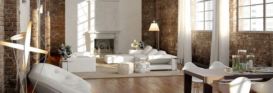 une maison en vente lunel. Black Bedroom Furniture Sets. Home Design Ideas