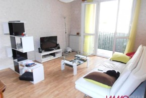 Vente appartement Agences Immosky Toulouse (31)