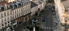 Le métier d'agent immobilier- La Vieille Agence à Bergerac