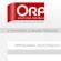 Travaux de réaménagement à NEUILLY PLAISANCE- agence ORPI EST HABITAT
