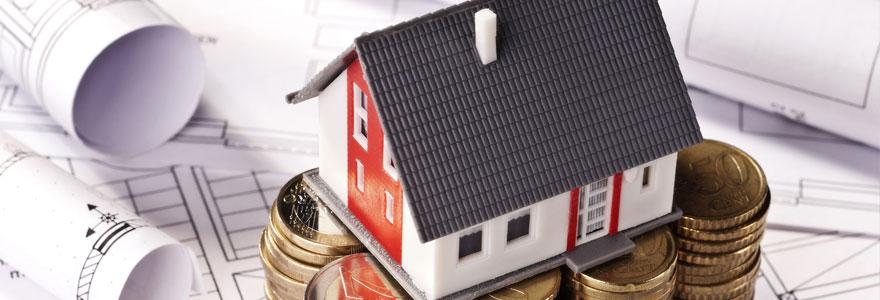 valeur locative du logement