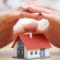 Évaluer la valeur locative du logement grâce à une agence immobilière