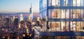 Comment acheter un bien immobilier de luxe à New York ?