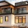 Importance de l'achat d'un logement de prestige