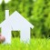 La forêt paris 17 pour vos transactions immobilières