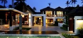 Les avantages pour investir dans l'immobilier en Thaïlande