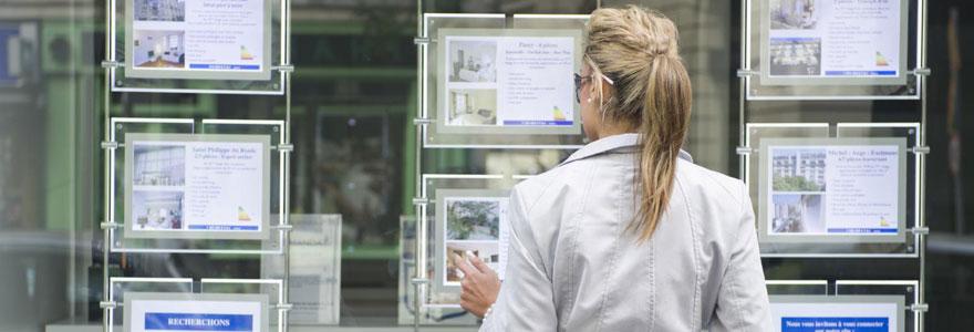 D clarer un investissement immobilier en loi pinel 2015 - Declaration achevement travaux impots ...