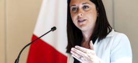 Loi Pinel 2015 : avantages, déclaration et simulation