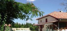Un parc immobilier prestigieux et varié à Seignosse