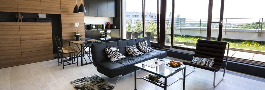 Acheter un appartement neuf et b n ficier de plusieurs for Achat appartement dans le neuf