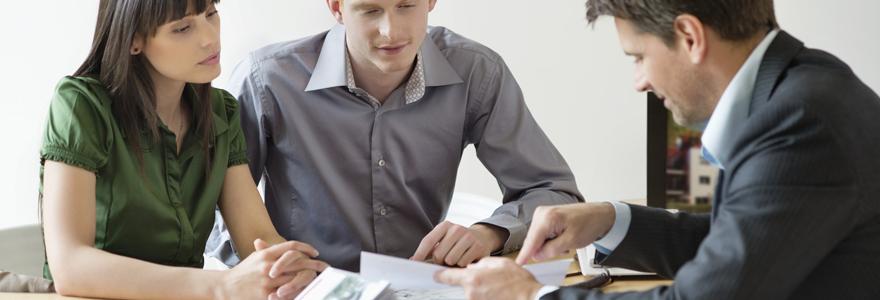 l'immobilier : 4 métiers qui ne connaissent pas la crise