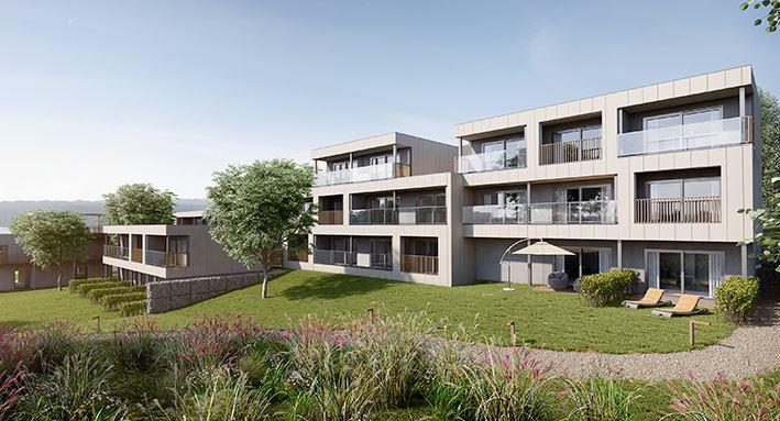 Les nouvelles technologies au service de l 39 immobilier for Assurance maison belgique
