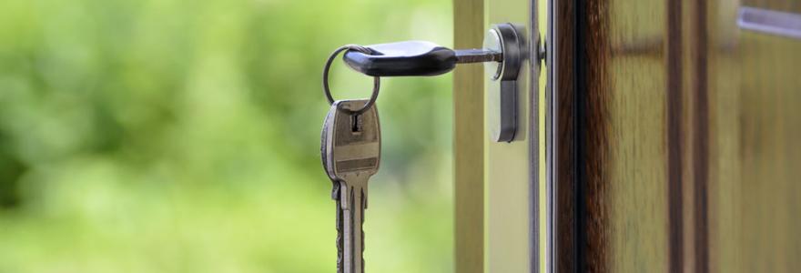 futurs acquisiteurs de biens immobiliers