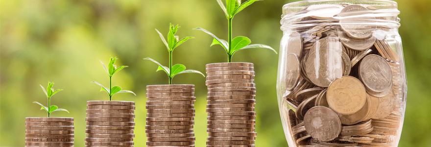 Epargne et défiscalisation