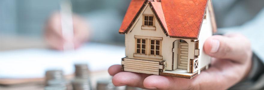 Trouver un bien immobilier en Corrèze