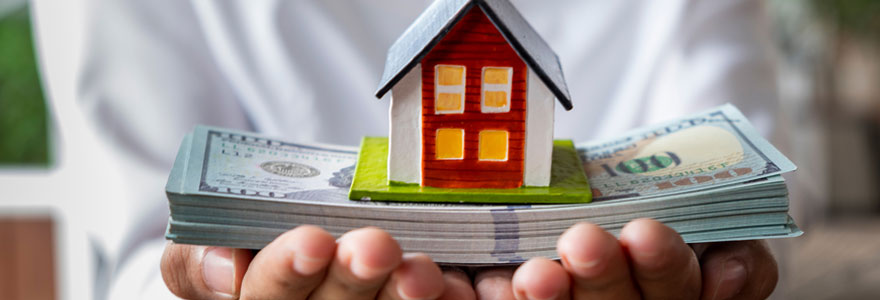 Choisir une agence immobilière de luxe