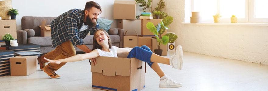 Dénicher les meilleures offres d'appartements neufs