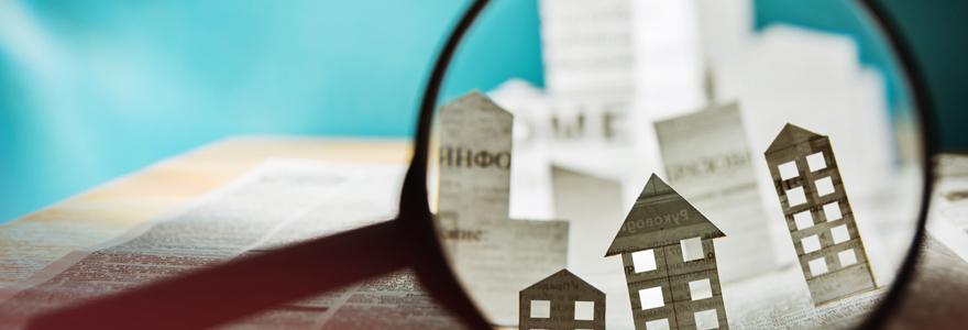 immobiliers neufs en vente à Rennes